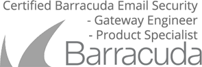 certifikat-barracuda