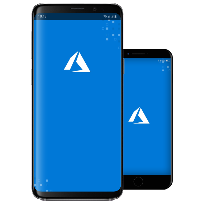 azure_mobile_devices