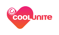 coolunite_web