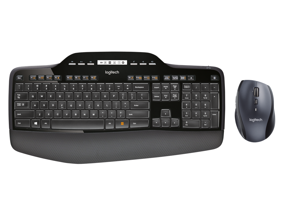 Logitech MK710 Wireless Combo_1